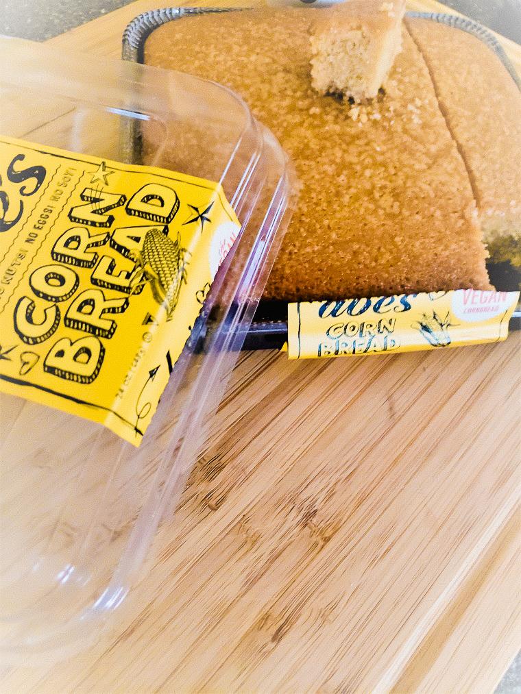 Abes Muffins Cornbread Fit360 jacqhumphrey.com